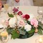 Sweet Talk Floral 12