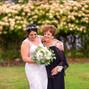 Sucar Weddings Photography 6