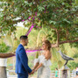 Talbot Ross Weddings & Events Puerto Vallarta 18