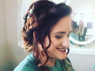 MarloHaus Makeup and Hair 4