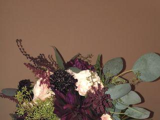 Fancy Florals by Nancy 7