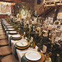 Twisted Ranch Weddings 34