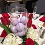 Surroundings Floral Studio 10