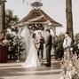 Indian Hills by Wedgewood Weddings 8