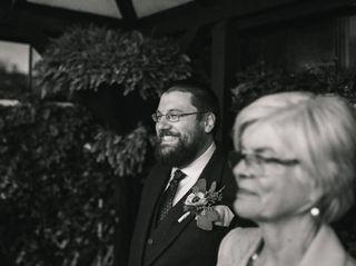 Wedding Ceremonies By Rev. Katherine 1