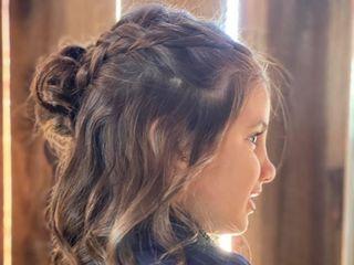 Hair by Kristie 2
