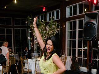 45 Riots Band New York Ny Weddingwire