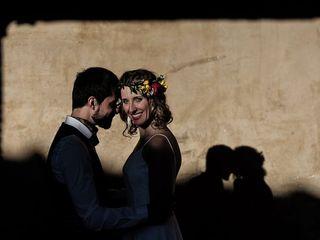 sebastian david bonacchi photographer 5