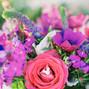 Village Florist 13