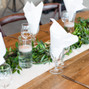 Hendersonville Tents Party and Event Rentals 6