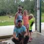 Lightsey Family Ranch 2