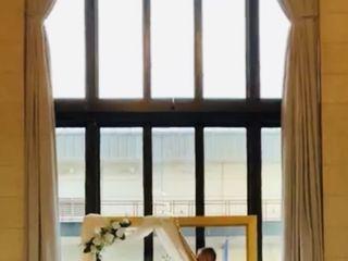 Luv Bridal - San Diego 1