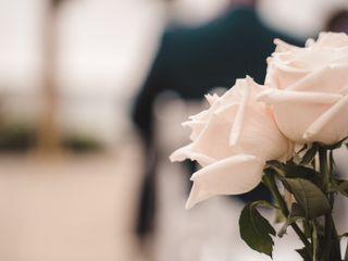 Lifetime Wedding Memories 4