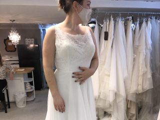 Bridal Boutique by New Name 4