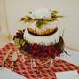Nothing Bundt Cakes 10