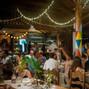 Del Mar Weddings 20