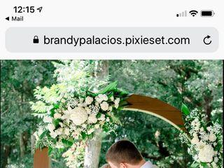 Brandy Palacios 5