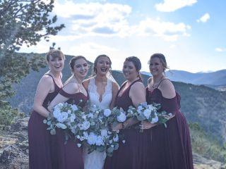 Colorado Bridal Company 4