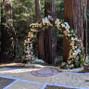 Big Sur Lodge 6