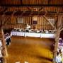 Izzos White Barn Winery 6