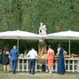 Italian Wedding Designer 9