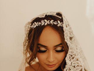 Fatima Elreda Photo 1