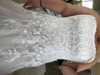 Luxe Bridal Couture 2