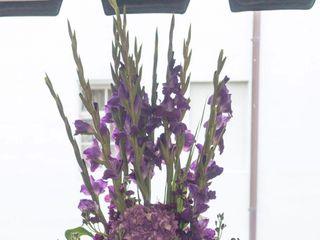 Petals Florist 3