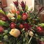 Glendale Florist 15