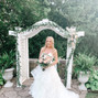 Perry Hall Wedding Flowers 14