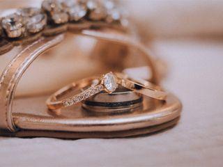 Aesthetic Sabotage Wedding Photography 1