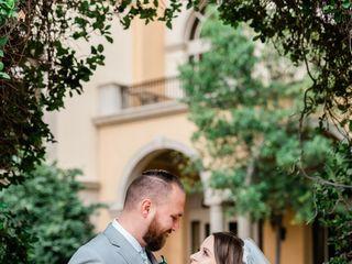 Kristen Marie Weddings + Portraits 3