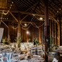 It's all in the Details Event and Wedding Planning 20