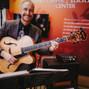 Nick DiGennaro Jazz & Classical Guitar 7