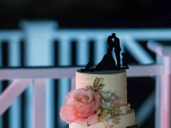 Hyatt Ziva Rose Hall Venue James Hill Jm Weddingwire
