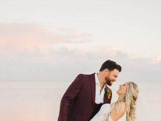 Hilary Katzen Weddings 1