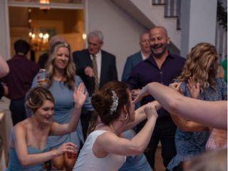 Weddings by Andrea 1