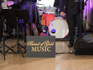 Band of Gold Music 2
