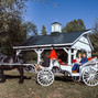 Willow Wind Carriage & Limousine Service 15
