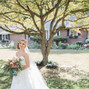 Serendipity Bridal and Events 16