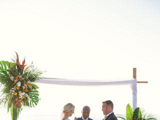 SWFL Wedding Officiant 4