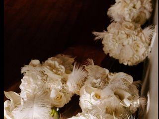 The Bridal Garden 2