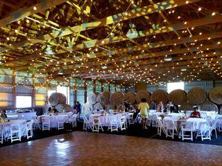 WoodsEdge Farm Events 1