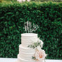 Custom Cakes 8