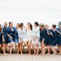 Unique Weddings by Alexis 11