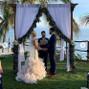 Martoca Weddings 8
