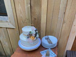 Fat Cupcake 3
