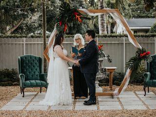 Ceremonies by Kat 3