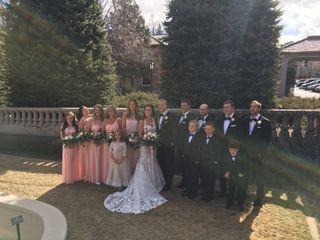 The Broadmoor 3