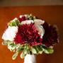 Joyful Bouquets 36